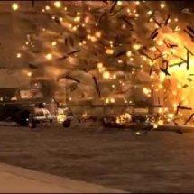 Immagini Il Padrino: Mob Wars