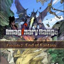 Immagini Imaginary Range 2