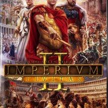 Immagini Imperivm Civitas II