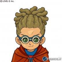 Immagini Inazuma Eleven 3