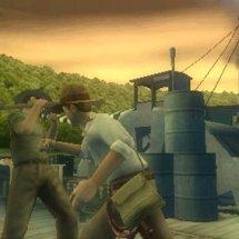Immagini Indiana Jones e il Bastone dei Re