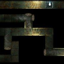 Immagini Indie Games