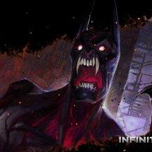 Immagini Infinite Crisis