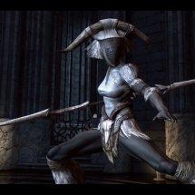 Immagini Infinity Blade 2