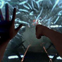 Immagini Infinity Runner