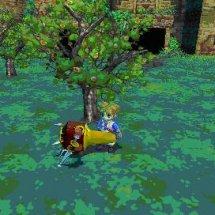 Immagini Innocent Life a Futuristic Harvest Moon