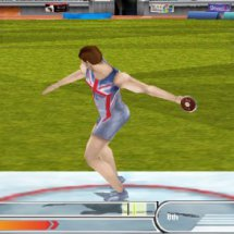 Immagini International Athletics