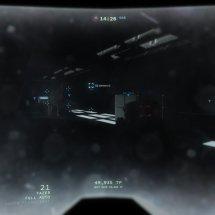 Immagini Interstellar Marines
