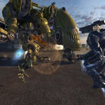 Immagini Iron Man 2: Il Videogioco