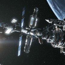 Immagini Iron Sky Invasion