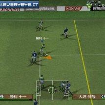 Immagini J-League Winning Eleven 2007 Club Championship