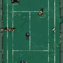 Immagini Jackass: The Game