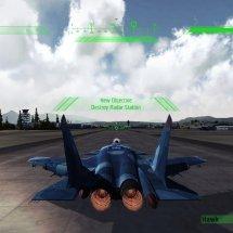 Immagini Jane's Advanced Strike Fighters