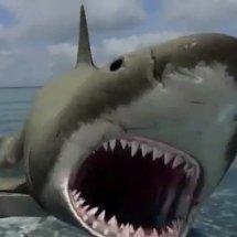 Immagini Jaws