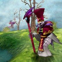 Immagini Jeanne d'Arc