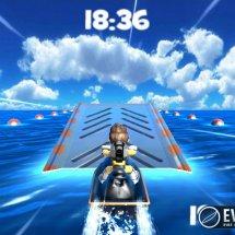 Immagini Jett Rocket 2:  The Wrath of Taikai