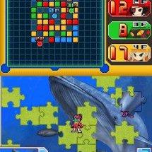 Immagini Jigsaw World