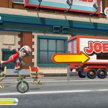 Immagini Joe Danger 2 the Movie