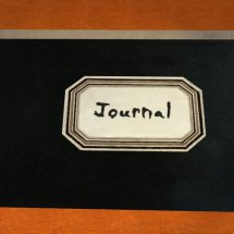 Immagini Journal