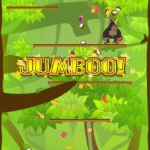 Immagini Jumboo