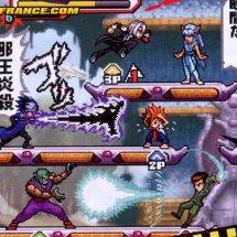 Immagini Jump Superstars