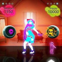 Immagini Just Dance 2