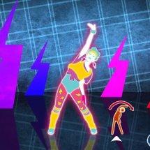 Immagini Just Dance 3