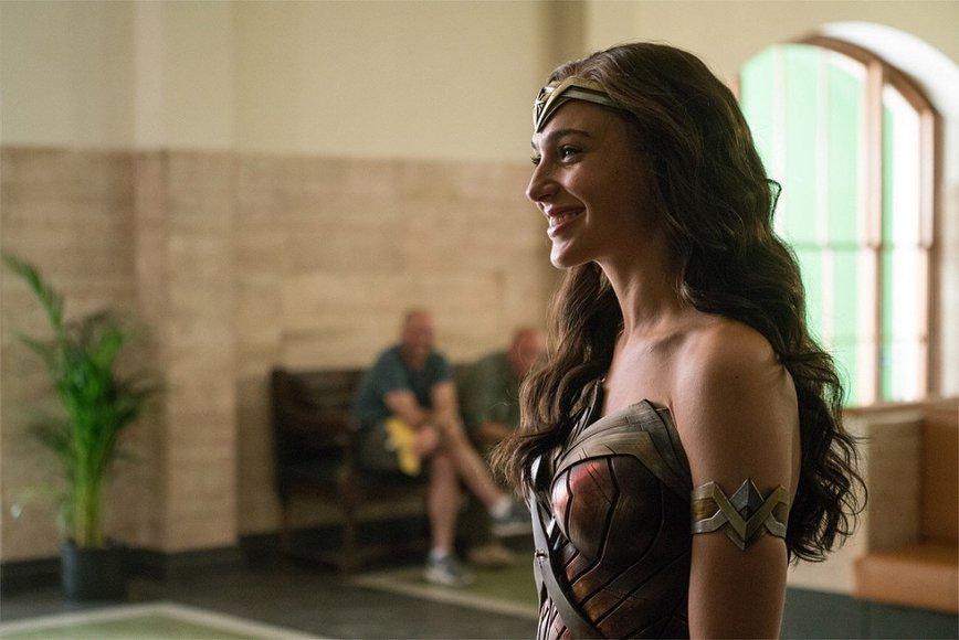 Justice League: il lato umano dei personaggi nei nuovi ritratti dei protagonisti