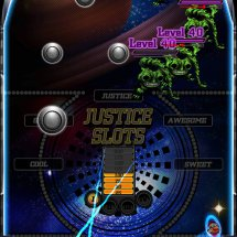 Immagini Justice Monsters V