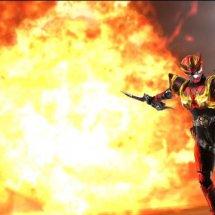 Kamen Rider: Battride War 2
