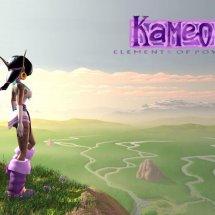 Immagini Kameo: Elements of Power