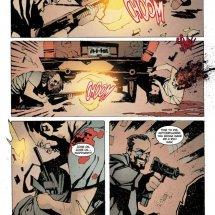 Immagini Kane & Lynch 2: Dog Days