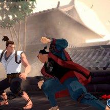 Immagini Karateka