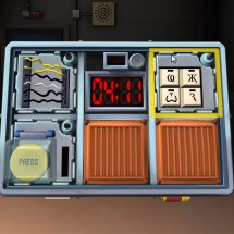 Immagini Keep Talking and Nobody Explodes