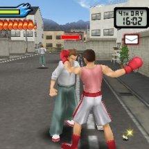 Immagini Kenka Bancho: Badass Rumble