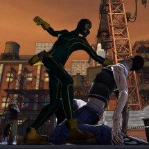 Immagini Kick-Ass 2: The Game