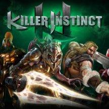 Immagini Killer Instinct Season 3