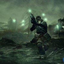 Immagini Killzone 2