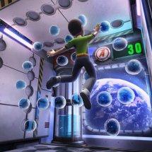 Immagini Kinect Adventures