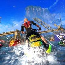 Immagini Kinect Sports Rivals
