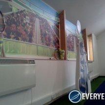 Immagini Kinect Sports Season 2