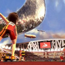 Immagini Kinect Sports