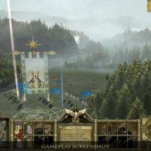 Immagini King Arthur: Fallen Champions