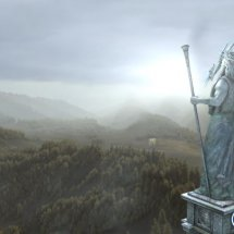 Immagini King Arthur II