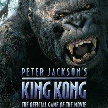 Immagini King Kong