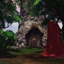 Immagini King's Quest