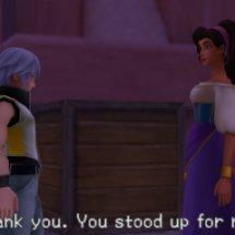 Immagini Kingdom Hearts 3D: Dream Drop Distance