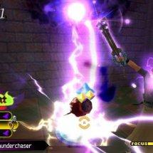 Immagini Kingdom Hearts: Birth By Sleep