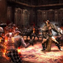 Immagini Kingdom Under Fire: Circle of Doom