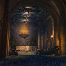 Immagini Kingdoms of Amalur: Reckoning